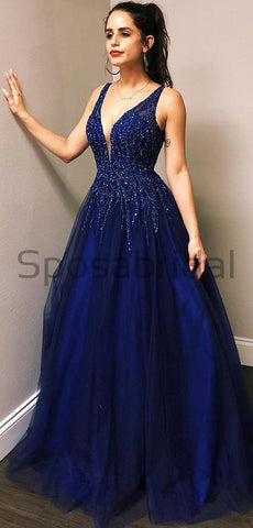 products/A-line_Blue_Tulle_Sequin_Sparkly_Shining_Formal_Modest_Prom_Dresses_2.jpg