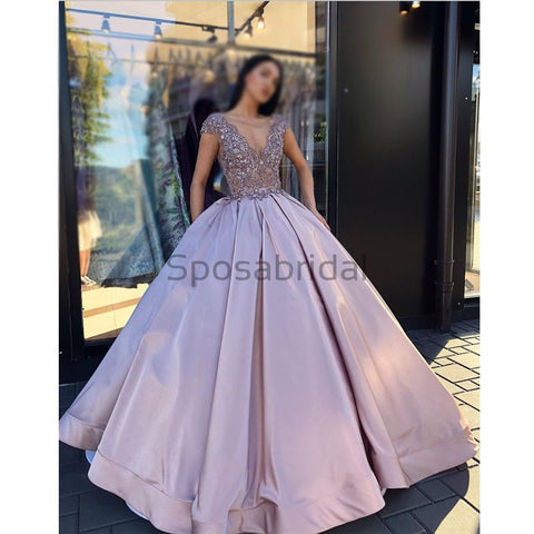 products/A-line_Cap_Sleeves_V-neck_Purple_Popular_Formal_Long_Modest_Unique_Prom_Dresses_1.jpg