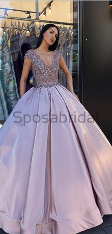 products/A-line_Cap_Sleeves_V-neck_Purple_Popular_Formal_Long_Modest_Unique_Prom_Dresses_3.jpg