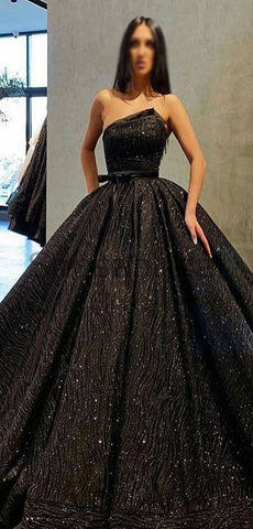 products/A-line_Gorgeous_Black_Sequin_Sparkly_Long_Modest_Fashion_Prom_Dresses_Ball_gown_1.jpg