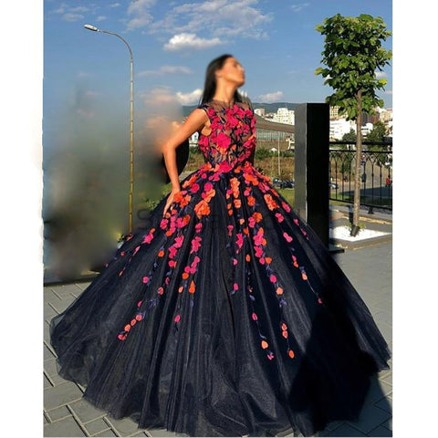 products/A-line_Gorgeous_Custom_Made_Popular_Modest_Long_Prom_Dresses_Ball_gown_3.jpg