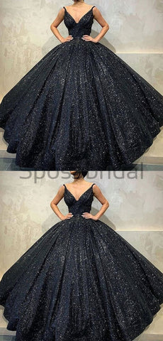 products/A-line_Gorgeous_Elegant_High_Quality_Black_Sequin_Sparkly_Long_Fashion_Prom_Dresses_Ball_gown_3.jpg