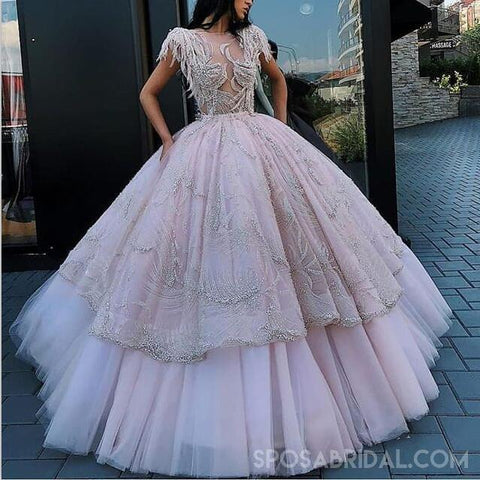 products/A-line_Gorgeous_Elegant_High_Quality_Custom_Made_Unique_Design_Prom_Dresses_party_queen_dress_2.jpg