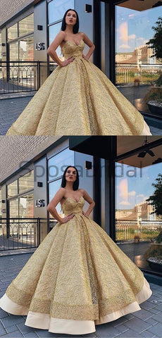 products/A-line_Gorgeous_Elegant_Popular_Custom_Long_Fashion_Prom_Dresses_Ball_gown_1.jpg