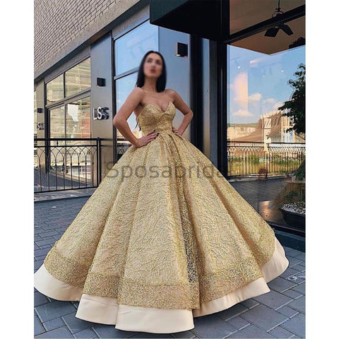 products/A-line_Gorgeous_Elegant_Popular_Custom_Long_Fashion_Prom_Dresses_Ball_gown.jpg