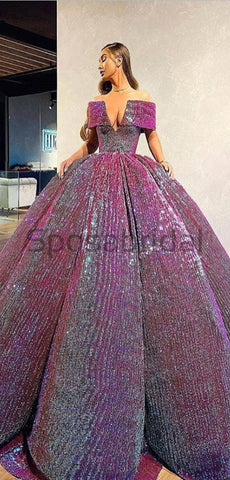 products/A-line_Gorgeous_Off_the_Shoulder_Sparkly_Modest_Elegant_Formal_Long_Prom_Dresses_Ball_gown_2.jpg