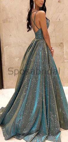 products/A-line_Gorgeous_Shining_Sequin_Sexy_Sparkling_Crystal_Backless_Long_Modest_Prom_Dresses_5.jpg
