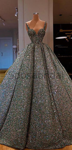 products/A-line_Gorgeous_Sparkly_Sequin_Shining_Unique_Design_Long_Fashion_Prom_Dresses_Ball_gown_1.jpg