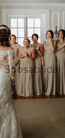 products/A-line_Lace_Chiffon_Elegant_Fashion_Floor-length_Bridesmaid_Dresses_2.jpg