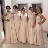 Women Elegant Sweet Heart Gold Satin Mermaid Long Wedding Party Dresses for Mother of Bride, WG151