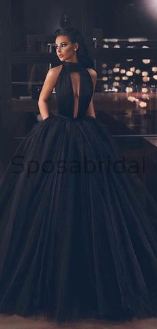 products/A-line_Long_Halter_Black_Tulle_Long_Modest_Prom_Dresses_1.jpg