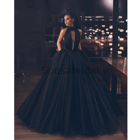 products/A-line_Long_Halter_Black_Tulle_Long_Modest_Prom_Dresses_2.jpg