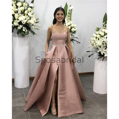products/A-line_Long_Satin_Simple_Elegant_High_Quality_Fashion_Prom_Dresses_2.jpg
