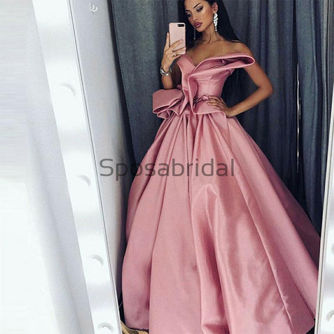 products/A-line_New_Arrival_Pink_Satin_Unique_Deisgn_Long_Modest_Prom_Dresses_1.jpg