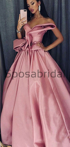 products/A-line_New_Arrival_Pink_Satin_Unique_Deisgn_Long_Modest_Prom_Dresses_2.jpg