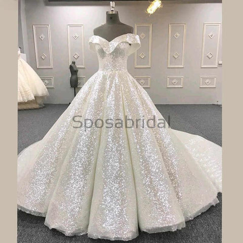 products/A-line_Off_Shoulder_Sequin_Unique_Modest_Long_Elegant_Prom_Dresses_Wedding_Dresses_1.jpg