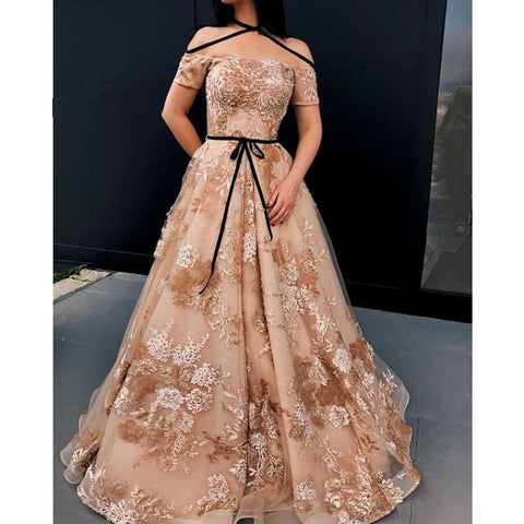 products/A-line_Off_The_Shoulder_Unique_Modest_Women_Long_Prom_Dresses_PD0833_2.jpg