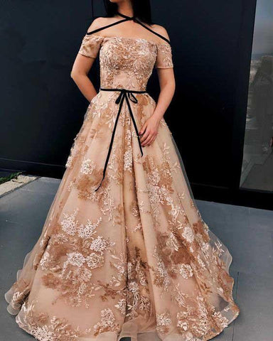 products/A-line_Off_The_Shoulder_Unique_Modest_Women_Long_Prom_Dresses_PD0833_3.jpg