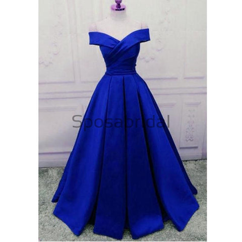 products/A-line_Off_the_Shoulder_Blue_Satin_Modest_Simple_Prom_Dresses_1.jpg