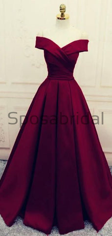 products/A-line_Off_the_Shoulder_Burgundy_Satin_Modest_Simple_Prom_Dresses_2.jpg