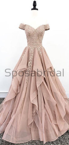 products/A-line_Off_the_Shoulder_Custom_Made_V_Neck_Lace_Long_Prom_Dress_Evening_dress_2.jpg