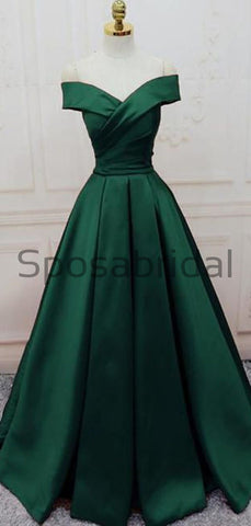 products/A-line_Off_the_Shoulder_Green_Satin_Modest_Simple_Prom_Dresses_1.jpg