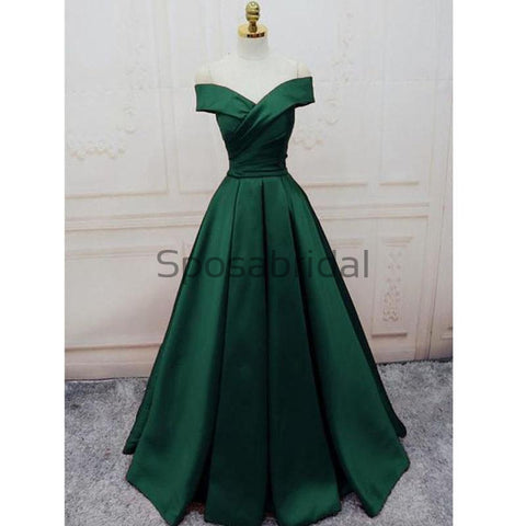 products/A-line_Off_the_Shoulder_Green_Satin_Modest_Simple_Prom_Dresses_2.jpg