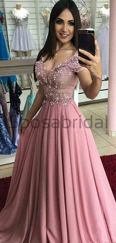 products/A-line_Off_the_Shoulder_Pink_Lace_Long_Formal_Elegant_Prom_Dreses_1.jpg