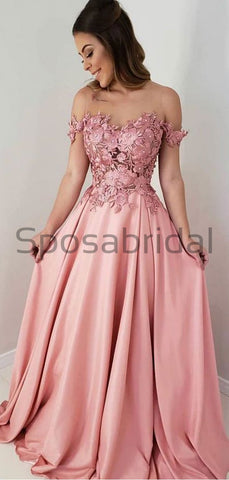 products/A-line_Off_the_Shoulder_Pink_Satin_Long_Formal_Elegant_Prom_Dreses_with_appliques_2.jpg