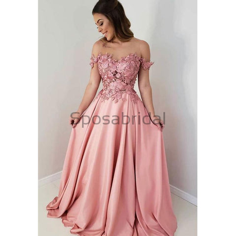 products/A-line_Off_the_Shoulder_Pink_Satin_Long_Formal_Elegant_Prom_Dreses_with_appliques.jpg