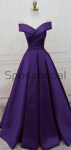 products/A-line_Off_the_Shoulder_Purple_Satin_Modest_Simple_Prom_Dresses_1.jpg