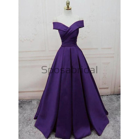 products/A-line_Off_the_Shoulder_Purple_Satin_Modest_Simple_Prom_Dresses_2.jpg