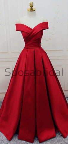 products/A-line_Off_the_Shoulder_Red_Satin_Modest_Simple_Prom_Dresses.jpg
