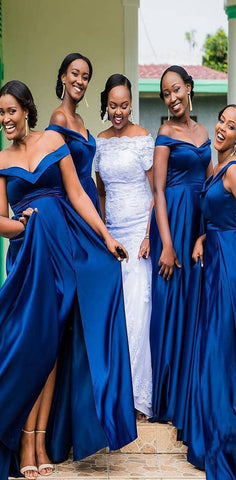 products/A-line_Off_the_Shoulder_Royal_Blue_Modest_Elegant_Long_Bridesmaid_Dresses_with_Slit_2.jpg