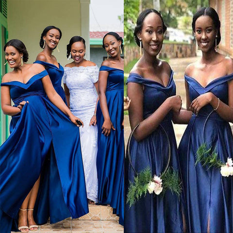 products/A-line_Off_the_Shoulder_Royal_Blue_Modest_Elegant_Long_Bridesmaid_Dresses_with_Slit.jpg