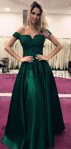 products/A-line_Off_the_Shoulder_Satin_Green_Elegant_Modest_Formal_Prom_Dresses_PD1723_1.jpg