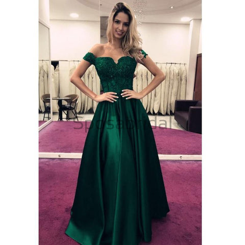 products/A-line_Off_the_Shoulder_Satin_Green_Elegant_Modest_Formal_Prom_Dresses_PD1723_2.jpg