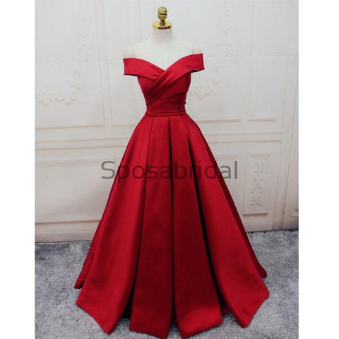 products/A-line_Off_the_Shoulder_Satin_Modest_Simple_Prom_Dresses.jpg