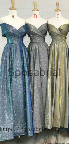 products/A-line_Off_the_Shoulder_Sparkly_Fashion_Most_Popular_Prom_Dresses_2.jpg