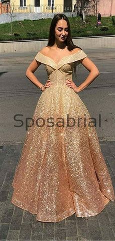 products/A-line_Off_the_Shoulder_Sparkly_Sequin_Vintage_Prom_Dresses_2.jpg