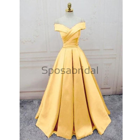 products/A-line_Off_the_Shoulder_Yellow_Satin_Modest_Simple_Prom_Dresses_1.jpg