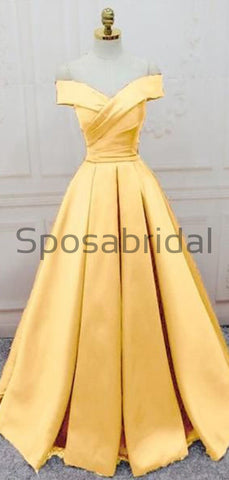 products/A-line_Off_the_Shoulder_Yellow_Satin_Modest_Simple_Prom_Dresses_2.jpg