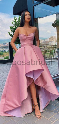 products/A-line_Pink_High-low_Straps_Satin_Formal_Long_Modest_Unique_Prom_Dresses_2.jpg