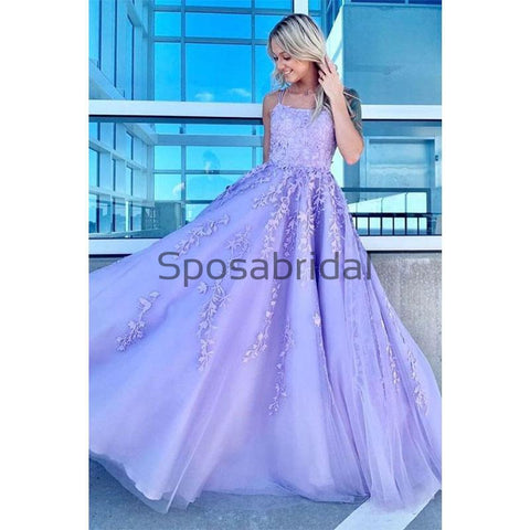 products/A-line_Purple_Lace_Spaghetti_Straps_Elegant_Prom_Dresses_1.jpg