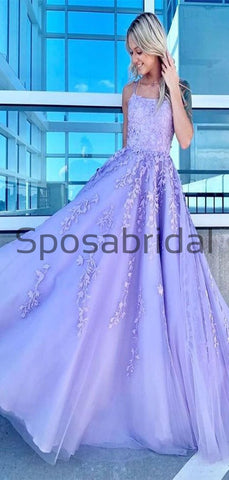 products/A-line_Purple_Lace_Spaghetti_Straps_Elegant_Prom_Dresses_2.jpg
