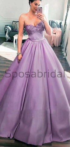 products/A-line_Purple_Strapless_Unique_Deisgn_Vintage_Elegant_Prom_Dresses_Ball_Gown_1.jpg