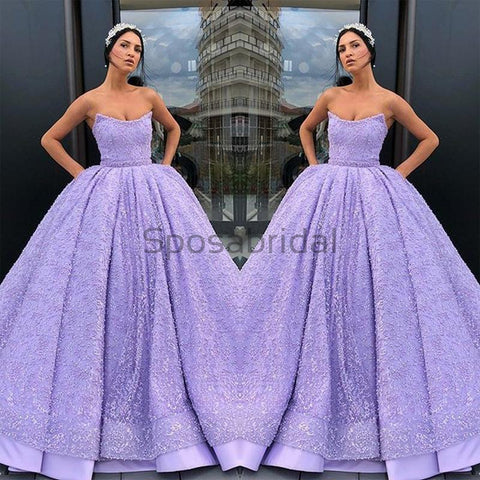 products/A-line_Purple_Unique_Deisgn_Vintage_Elegant_Sparkly_Fitted_Prom_Dresses_Ball_Gown_1.jpg