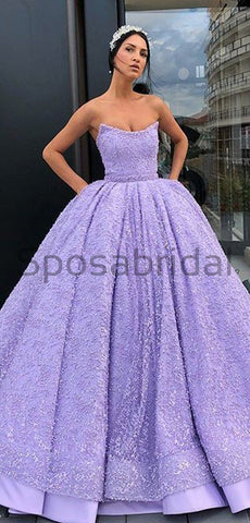 products/A-line_Purple_Unique_Deisgn_Vintage_Elegant_Sparkly_Fitted_Prom_Dresses_Ball_Gown_2.jpg