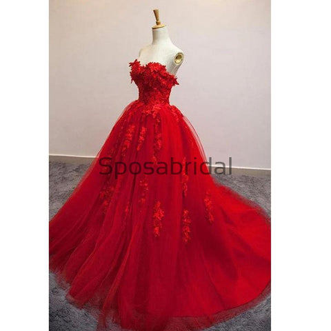 products/A-line_Red_Lace_Gorgeous_Strapless_Hot_Long_Prom_Dresses_1.jpg