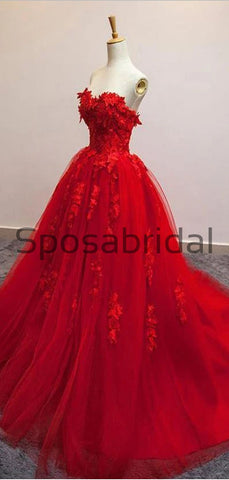 products/A-line_Red_Lace_Gorgeous_Strapless_Hot_Long_Prom_Dresses_2.jpg